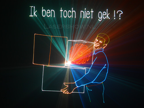 Media Markt 12,5 jaar in Nederland