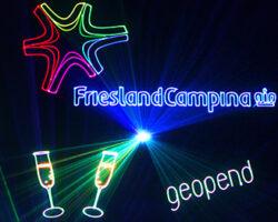 friesland-campina-4