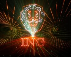 lasershow-ing
