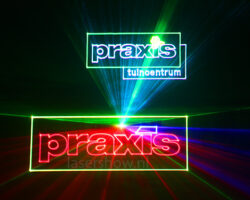 praxis-nieuwe-vestiging1