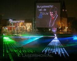 lasershow-barendrecht-1b