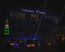 opening-nieuw-gebouw